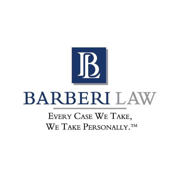 Personal Injury, Criminal, and Divorce Lawyers Midland MI | Barberi